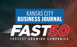 Fast 50 List of Fastest-Growing Companies